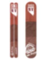 Topo Ski Designs.jpg