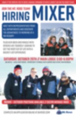 Employment Mixer Poster (1).jpg