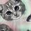 Thumbnail: Feline Good Neck Warmer