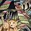Thumbnail: Predator Neck Warmer