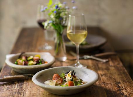 Mediterranean Recipes: The Best Mediterranean Food Recipes