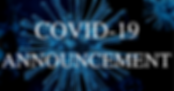 COVID-19 ANNOUNCEMENT.png