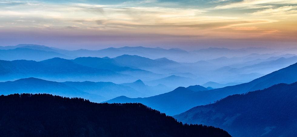 sunset-mountain.jpg