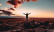 arms-outstretched-desert-sunset.webp