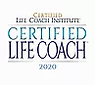certified-logo.webp