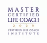 master-certified-logo.webp