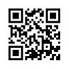 Allmaya QR Code.png