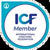 icf-logo.webp