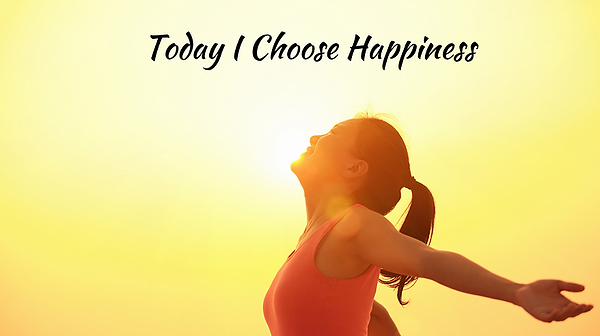 choose-happiness.webp
