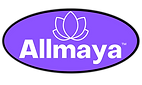 Allmaya Horizontal Trans.png
