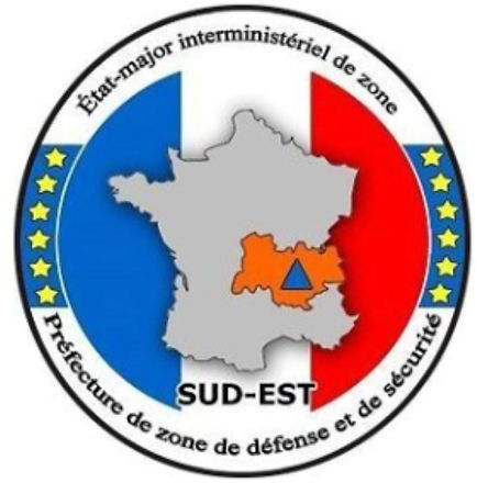 ZDSE_écusson.jpg