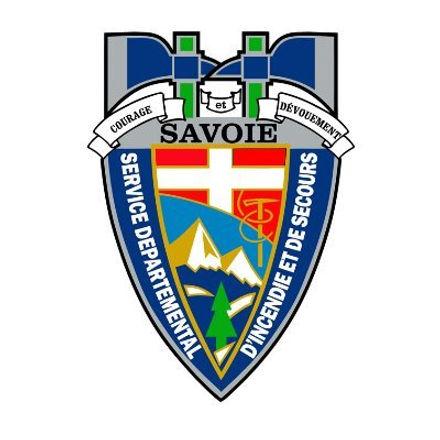 logo SDIS73.jpg