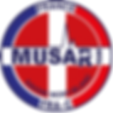 logo musar.png