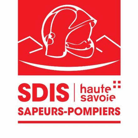 logo SDIS74.jpg