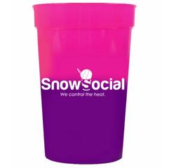 ss pink purple mood cup 3.jpg