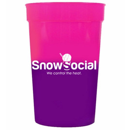 ss pink purple mood cup 3.jpg