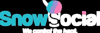 snowsocial-web W.png