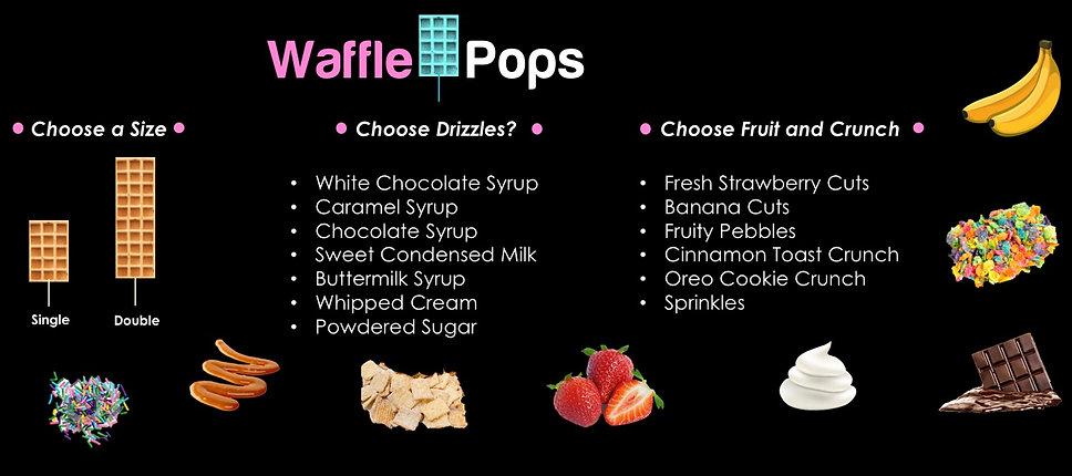 Waffle Pops only menu.jpg