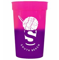 ss pink purple mood cup 4.jpg