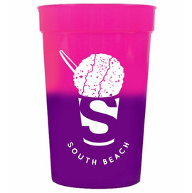 ss pink purple mood cup 4.jpg