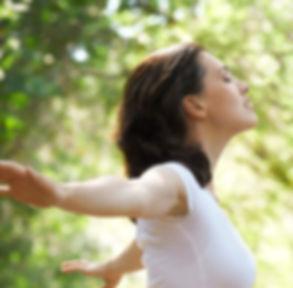 mindful-peaceful-woman-in-sunshine-e1402