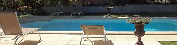 header-piscine.jpg