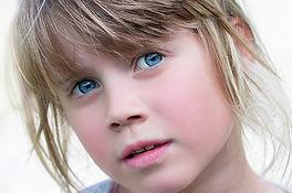 iris iridologie Grenoble