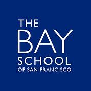 Bay School logo.png