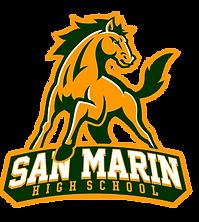 San Marin Girls Soccer Logo.png