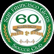 SF Glens logo.png