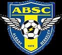 ABSC Logo.png