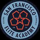 San Francisco Elite Girls Soccer.png
