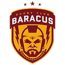 BA Baracus.png