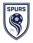 Spurs-ALL-LOGOS_js-01+(1).png