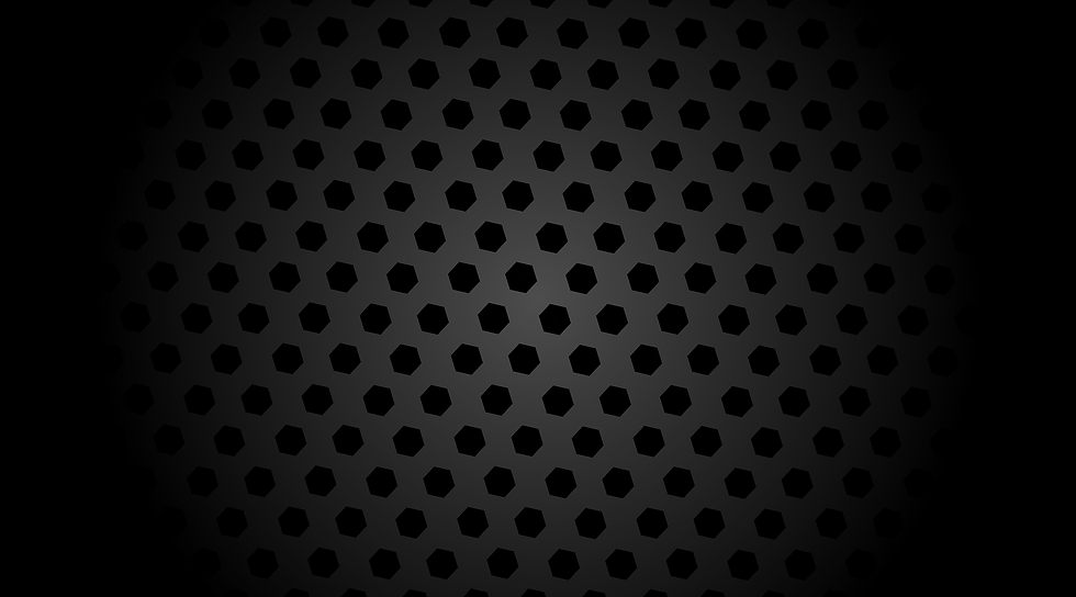 texture-2072344_1920.png