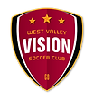 Vision West Valley Logo.png