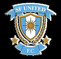 SFUFC Logo.png