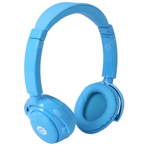 Syllable G01 Wireless Bluetooth Headset