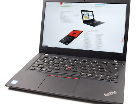Lenovo -  Thinkpad  - V 130 - 15.6 inch -$665.00