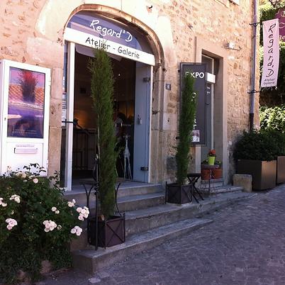 Atelier - Galerie Regard'D.png