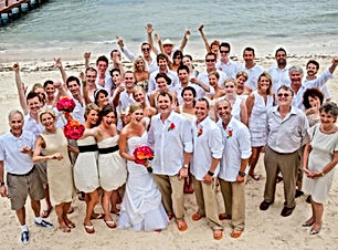 destination-wedding-593x394.jpg