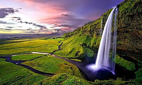 1.Seljalandsfoss Waterfalls.jpg
