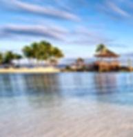 carnival-bahamas-region-image-1.jpg