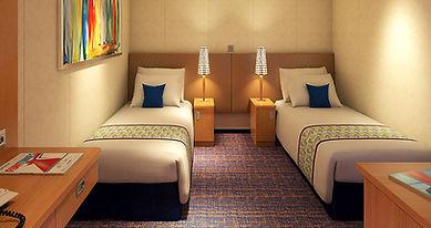 carnival-horizon-staterooms-interior-gal