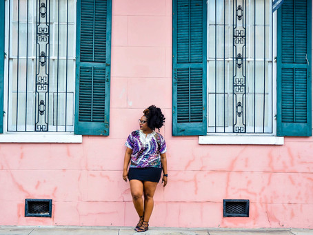 Why You Should Hire a Travel Agent to Get You to Essence Festival