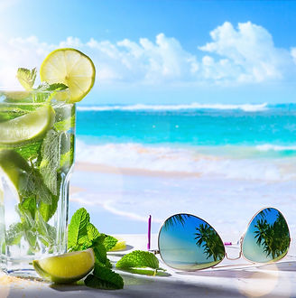 Cancun 10.jpg