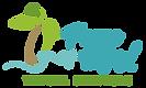 POM_Logo_CLR.png