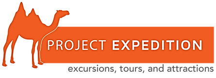 Project Expedition Logo.png