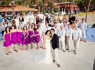 Destination-Weddings.jpg