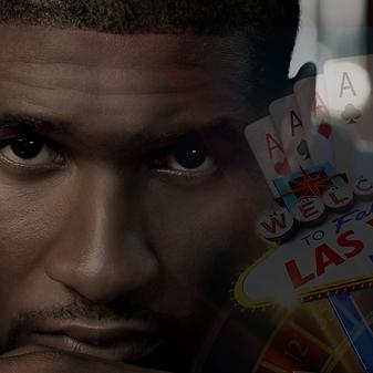 Usher - Caught Up in Vegas.png